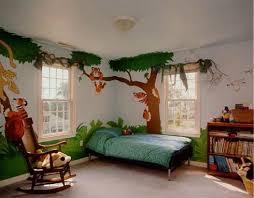 21 best kids bedroom images on pinterest jungles animal wall