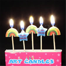 happy birthday candles top 40 happy birthday candles gif and images 9 happy birthday