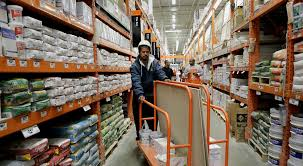 home depot black friday selling home depot data breach probe considers target link consumer news