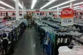 bealls home decor bealls outlet store 10 photos outlet stores 5351 burke s outlet