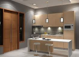 kitchen furniture designs for small kitchen kitchen furniture designs for small kitchen in modern style home