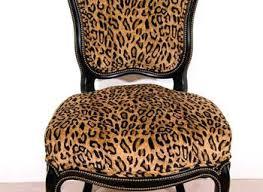 leopard print chair nurani org