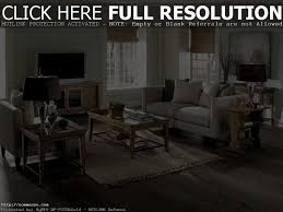 Country Style Living Room by Furniture Online Living Room Office Furniture And Dining Sets