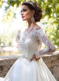 louer une robe de mariã e location robe de mariee 06 votre heureux photo de mariage