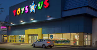 toys r us will be open for 30 hours this black friday