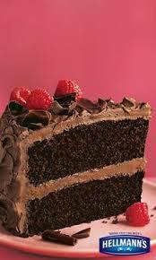 original chocolate mayonnaise cake chocolate mayonnaise cake