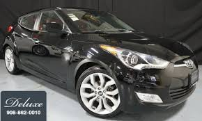hyundai veloster reliability 2014 hyundai veloster prices reviews and pictures u s