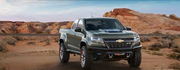 Raptor 2015 Price Ford F 150 Raptor Rival Not A Priority For Gm Gm Authority