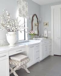white vanity bathroom ideas modern white shaker style vanity search modern shaker