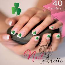 nail art i did today nauticalnailart nautical art nail 3426 best