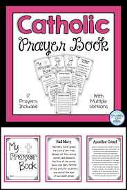 best 25 catholic religious education ideas on pinterest