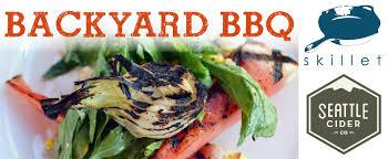 backyard bbq 2016 posts skillet