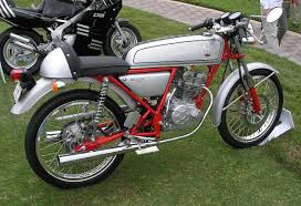 honda cb 50 honda dream 50 bikes i love pinterest honda mopeds and wheels