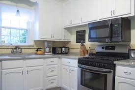 Kitchen Cabinet Refacing Ideas Pictures by Reface Kitchen Cabinets White Tehranway Decoration Reface Kitchen