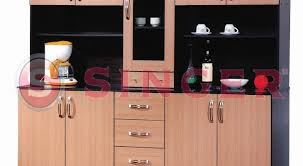 Discount Kitchen Cabinets Memphis Tn Discount Kitchen Cabinets Memphis Tn Archives Taste Unique