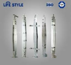 Handrail Systems Suppliers Stainless Steel Handrail System Wholesale Stainless Steel
