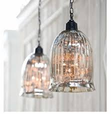Beachy Chandeliers Cottage Pendant Lighting Kitchen Farmhouse Style Track Lighting