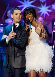 kelly rowland michael buble featuring naturally 7 white