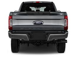 2014 Ford F250 Work Truck - f 350 super duty new for sale in yukon ok joe cooper ford yukon