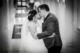 professional wedding photography the wedding of angel debora legrand dave zerbe studio of