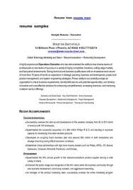 free resume builder for high students template creator