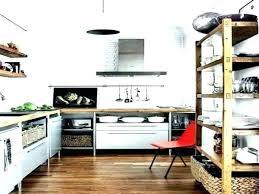 cuisine ikea montpellier colonne cuisine rangement colonne cuisine ikea amazing colonne
