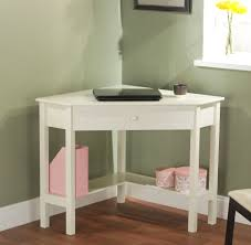 Small Roll Top Desks by Roll Top Desk Used