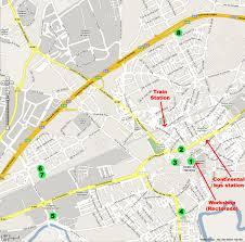 Madrid Airport Map Roms U003e Roms 2006 Travel
