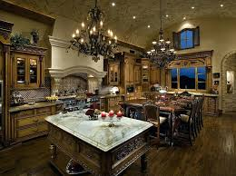 tuscan kitchen design ideas breathtaking tuscan kitchen design kitchen design style decor ideas