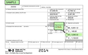 2014 Tax Tables 1040ez Tax Form Income Return Sales Information Part 2 2014 Forms 1040ez
