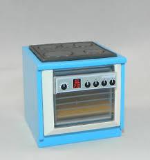 playmobil küche 5329 spielzeug