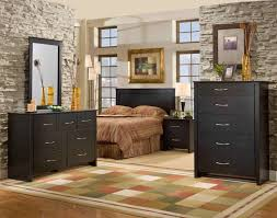 cort nashville buy used furniture from cort clearance