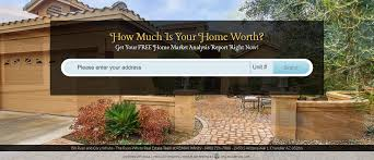 Houses For Rent In Arizona The Ryan Whyte Team At Re Max Infinity