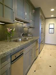 kitchen glass door cabinets kitchen cabinets butlers pantry built with painted shaker inset