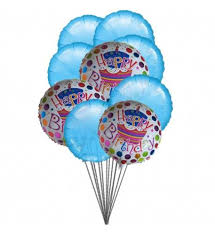 hospital balloon delivery 63 best send balloons images on send balloons balloon