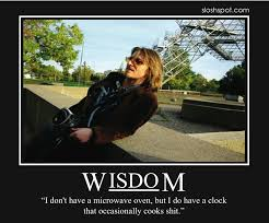 Mitch Hedberg Memes - mitch hedberg motivational posters page 7 of 8 beer humor fun