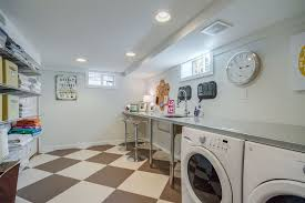 Contemporary Laundry Room Ideas Contemporary Laundry Room Design Ideas U0026 Pictures Zillow Digs