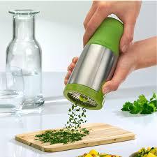 ustensiles cuisine design accessoire cuisine design ustensiles de les nouveaut s