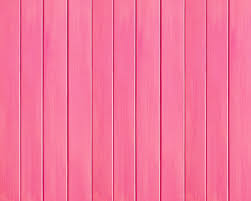 pink backdrop 5x7ft 1 5x2 2m pink plank wood floor photography backdrops