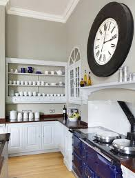 kitchen inspiration mylands paint