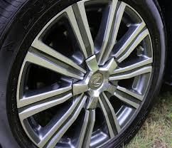 lexus lx 2001 gas mileage 2016 lexus lx 570 test drive review autonation drive automotive blog