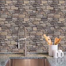 best 25 stone wallpaper ideas on pinterest live wallpaper
