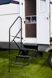 9 best rv ramp roll a ramp images on pinterest rv campers and
