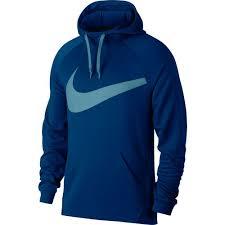 nike men u0027s dry training hoodie academy