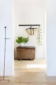 best 25 wall mounted hooks ideas on pinterest diy jewelry