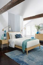 bedroom ideas amazing cool bedroom neutral nightstands marvelous