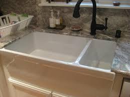design kitchen sink faucets home improvement 2017 best image of kitchen faucets designs