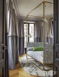 bedroom ideas awesome cool bedroom ideas for small rooms space