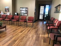 Floor And Decor Dallas Tx Flooring Store In Dallas Tx Dallas Carpet Outlet U0026 Fine Floors