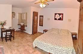 chambres d hotes montauroux villa thocha chambres d hôtes à montauroux var